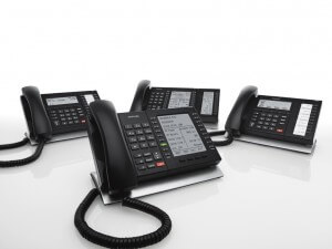 VERSA Technologies Business Phone Systems