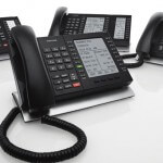 Versa Business Phone Systems