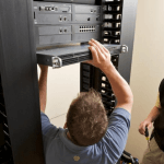 Business Phone Systems Raleigh