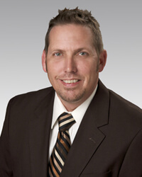 Shane Ivester Structured Cabling Systems Winston-Salem