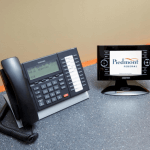 Business Phone Solutions Raleigh