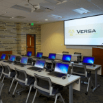 Audio/Visual System Installation Burlington
