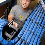 Structured Cabling Systems High Point