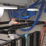 Structured Cabling Systems Raleigh