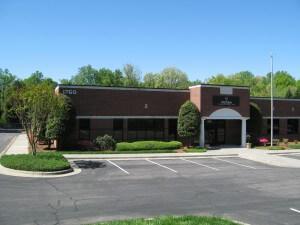 Surveillance Systems Greensboro